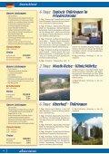 Deutschland - Reisebüro Rügen  Reisen - Page 6