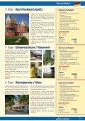 Deutschland - Reisebüro Rügen  Reisen - Page 7