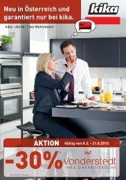 AKTION - Leiner