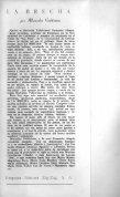 MC0002436 - Page 2