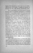 MC0002436 - Page 6
