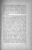 MC0002436 - Page 7