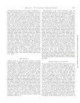 Myco-heterotrophy: when fungi host plants - Page 3