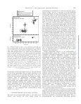 Myco-heterotrophy: when fungi host plants - Page 5