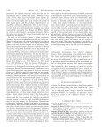 Myco-heterotrophy: when fungi host plants - Page 6