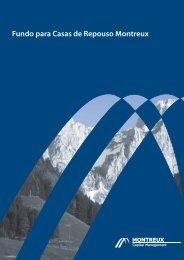 Fundo para Casas de Repouso Montreux - Montreux Capital ...