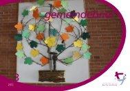 r e f o r m i e r t e - Evangelisch reformierte Kirchgemeinde Muttenz