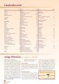 und Halbtagesfahrten 2008 - Reisedienst Einhorn - Seite 4