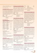 und Halbtagesfahrten 2008 - Reisedienst Einhorn - Seite 7