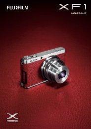 Documentation Fujifilm XF1.pdf