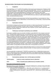 strateginen palvelusopimus versio 15 12 nlk liite - Turku