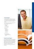 Handreichung zur Manus kript erstellung und - W. Bertelsmann Verlag - Seite 7