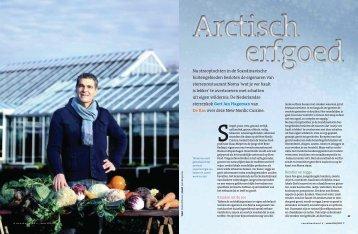 smaakmakend 6 nordic en veeboer.pdf - t Schrijvertje