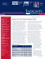 Page 7-12 Nsights - IECA