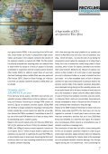 Graveyard for ELVs? - RECYCLING magazin - Page 7