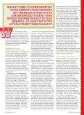 By alyssa hodder - Benefits Canada - Page 2