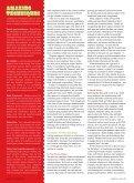By alyssa hodder - Benefits Canada - Page 3