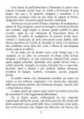 """Le tigri di Mompracem"" di Emilio Salgari - Page 5"