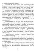 """Le tigri di Mompracem"" di Emilio Salgari - Page 6"