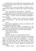 """Le tigri di Mompracem"" di Emilio Salgari - Page 7"