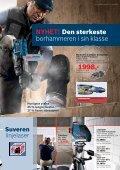 GST 90 E Professional fra Bosch naturligvis se side 3 - Page 5