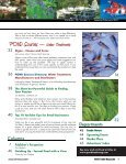 Download the January / February, 2011 PDF - Pond Trade Magazine - Page 5