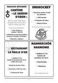 Boucherie de ferme - Reconvilier - Page 6