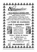 Boucherie de ferme - Reconvilier - Page 7