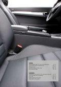 Production & Praxis Autositze/Car seats (12,5 MB) - PFAFF Industrial - Page 3
