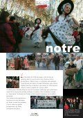 C ADRE - Istres - Page 3