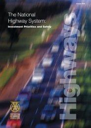 588 AAA CondNHS Layout4 8-10 - Australian Automobile Association