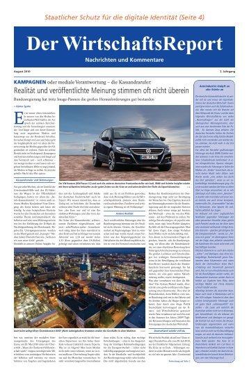 PDF-Download - Zielgruppen-medien.de