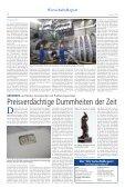 PDF-Download - Zielgruppen-medien.de - Seite 2