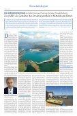 PDF-Download - Zielgruppen-medien.de - Seite 3