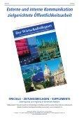 PDF-Download - Zielgruppen-medien.de - Seite 5