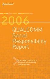 Download File - Qualcomm