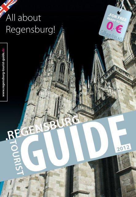 Download - Regensburger Touristen Guide