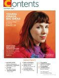 5 MB - University of Toronto Magazine - Page 3