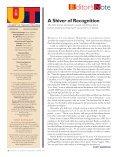 5 MB - University of Toronto Magazine - Page 4