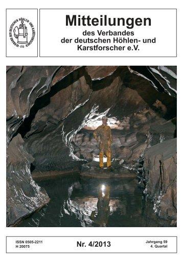 Download (pdf) - VdHK