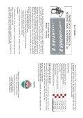 Download (pdf) - VdHK - Seite 2
