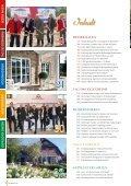 innenausbau treppenbau · holzrahmenbau carports - das eigene haus - Page 2