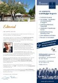 innenausbau treppenbau · holzrahmenbau carports - das eigene haus - Page 3
