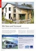 innenausbau treppenbau · holzrahmenbau carports - das eigene haus - Page 4