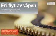 Ny Tid 15.10.10.pdf - Nei til EU