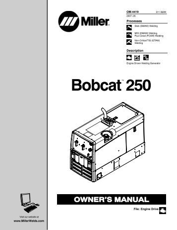 Bobcat 225 Wiring Diagram. Bobcat. Wiring Diagram