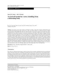 pdf, 2402 Kb - UCLA Engineering