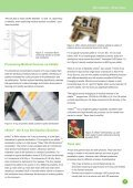 X-ray Sterilization: The Technology of the Future - IBA Industrial - Page 2