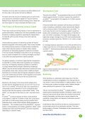 X-ray Sterilization: The Technology of the Future - IBA Industrial - Page 3