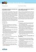 Program - Atiad - Page 2